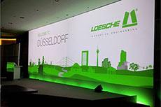 Loesche Symposium 2014
