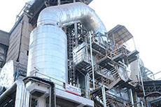 Waste Heat Recovery in India – Part 1