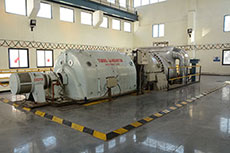 Waste Heat Recovery in India – Part 2