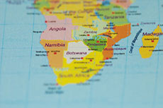 Angola to restrict cement imports