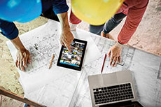 Atlas Copco launches Construction App