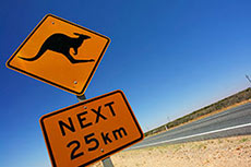 Court finds evidence of anti-competitive behaviour in Australian case