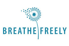 Breathe Freely: tackling occupational lung disease in the construction sector