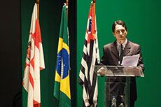 Brazilian Cement Congress round-up