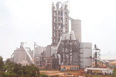 Beyond BRICS: cement trends in the emerging markets