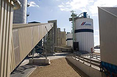 Cemex announces changes to senior level organisation
