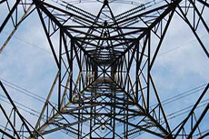 EAPCC to construct a power generation plant in Kenya