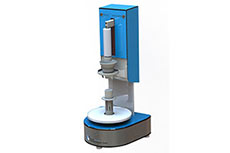 Freeman Technology launches stand-alone uniaxial tester