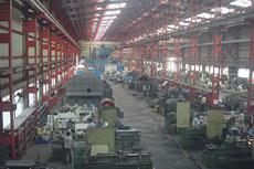BEUMER takes over Enexco Teknologies India Ltd
