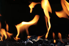 Concrete and Fire: Material and Structural Performance