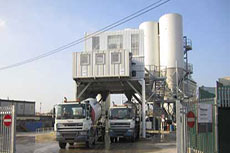 Hanson Cement saves money, reduces emissions with cooler upgrade