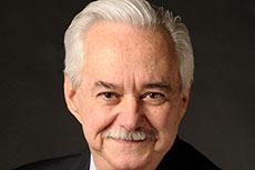 Lorenzo H. Zambrano (1944 – 2014)