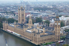 MPA generally welcomes UK Budget announcement although some concerns remain