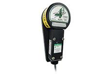 Milli-Speed 4 - 20 mA Analog Output Speed Sensor
