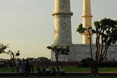 Strong demand benefits Mangalam Cement