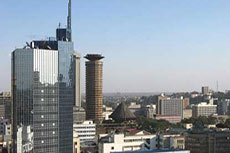 ARM Cement nears deal with foreign investor