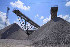 ACC resumes quarrying operations in Odisha