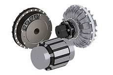Renold Couplings have launched two new ranges