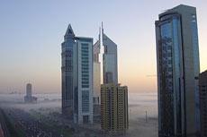 Ras Al Khaimah Cement Company reports a US$1.07 million loss