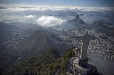 Limited growth for Brazilian construction industry