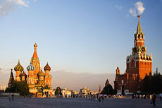 Timetric forecasts continued growth for the infrastructure construction market in Russia