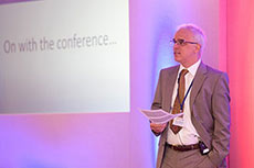 Successful SafeCom 2015 took place in the UK in April