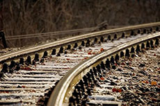 Cemex contributes to French rail development