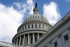 US Senate furthers bills