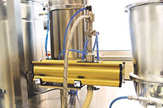 Xoptix releases XO in-process particle sizer