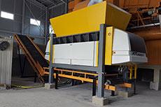 New shredding operation boosts SRF production capabilities in South Korea
