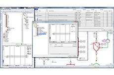 Aucotec AG to launch Advanced Typical Manager at Hannover Messe 2015