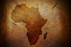 World Cement factsheet: Sub-Saharan Africa