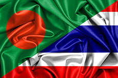 Cemex closes Bangladesh and Thailand transaction