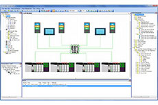 Rockwell Automation expands Software Studio 5000