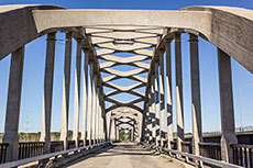 PCA invites entries for Concrete Bridge Awards