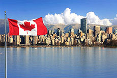 Canada's construction industry forecast to improve