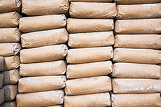 Pikalevo Cement increases sales in first five months of 2015