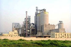 Chinese cement companies to benefit from consolidation