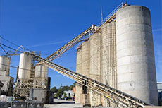 Lafarge starts up Horomill at Teresa plant in the Philippines