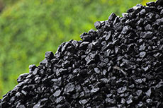 APCMA urges government to withdraw import duty on coal
