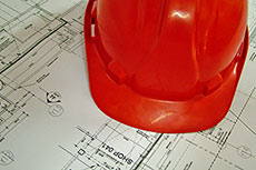BSRIA supports CITB in revoking CSCS cards