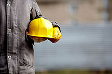 Construction Trade Survey indicates increase in activity but highlights skills concerns