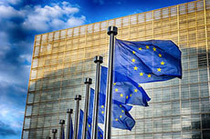 European antitrust proceedings close