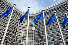 CEMBUREAU welcomes focus on well designed EU innovation policy