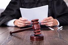 NSSGA furthers legal challenge to MSHA