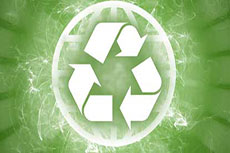 UK: more carpet waste diverted from landfill in 2014 as trend for energy recovery grows