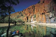 Rio Tinto's Yandicoogina becomes first Australian mine to produce 50 million tpa
