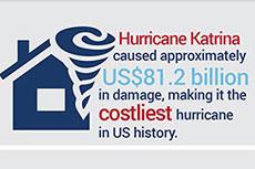 Factsheet: resilient construction