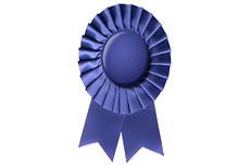 Melco Conveyor Equipment wins inaugural Anglo American Supplier Award
