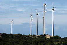 UK: renewable energy projects accounted for £5.2 billion worth of construction contracts in 2014